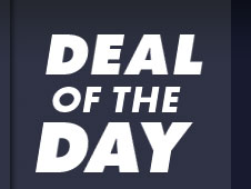 hd-dealoftheday